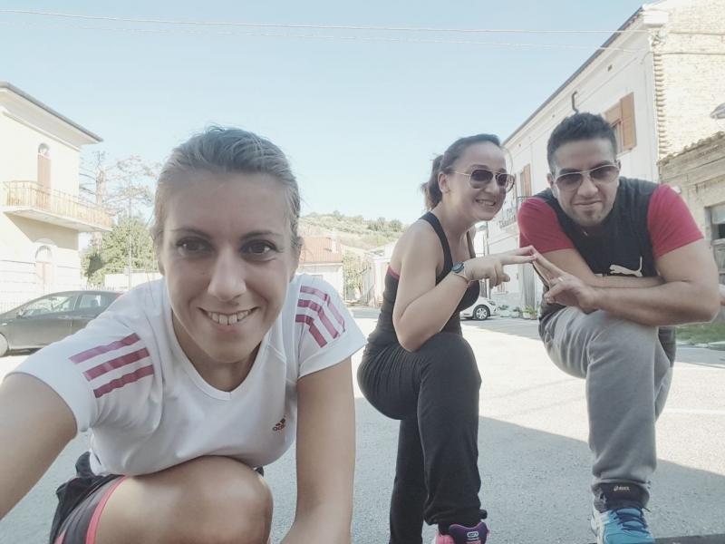 5_motivi_per_correre_in_compagnia-_allenamento_fa_rima_con_divertimento1-1