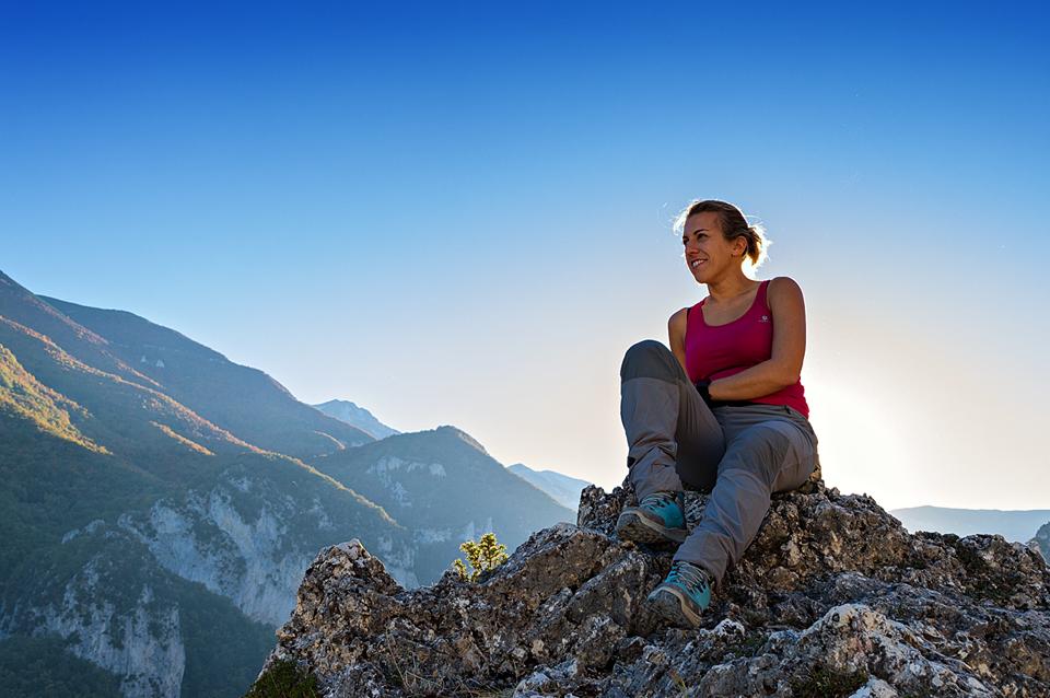 conosci-la-differenza-tra-escursionismo-trekking-e-hiking