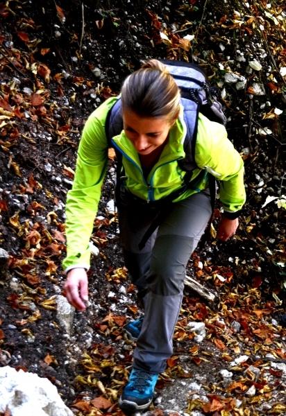 conosci-la-differenza-tra-escursionismo-trekking-ed-hiking